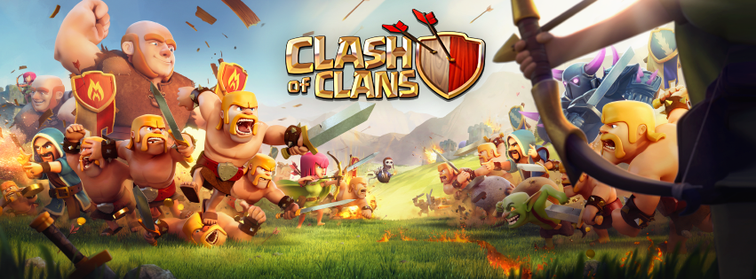 [Image: clash-of-clans.png]