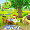Hay day nouvelle maj love sneak peek