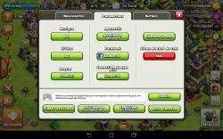 Comment bien débuter sur COC  Lier-village-google-plus-clash-of-clans