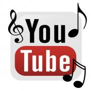 Musique gratuite libre droit video youtube comment faire