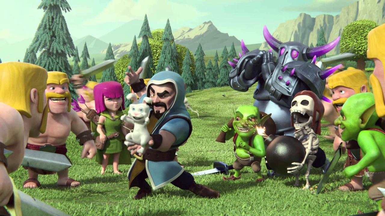clash-of-clans-wallpaper-5