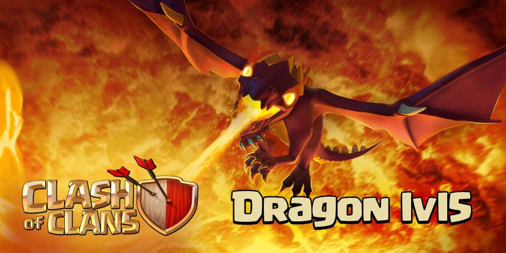 dragon lv 5 sneak peek