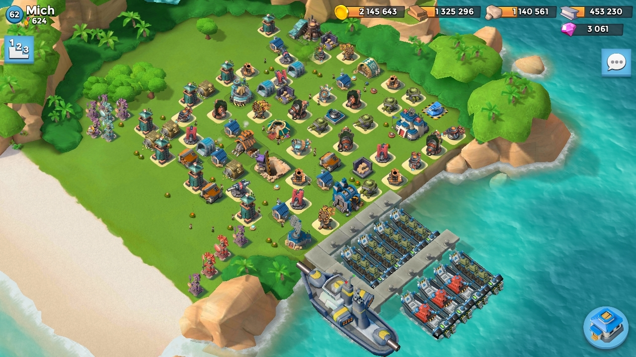 QG 22 Base Mich Boom Beach