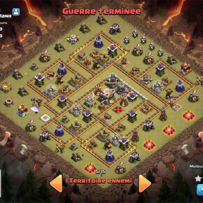 TH11 war base 3