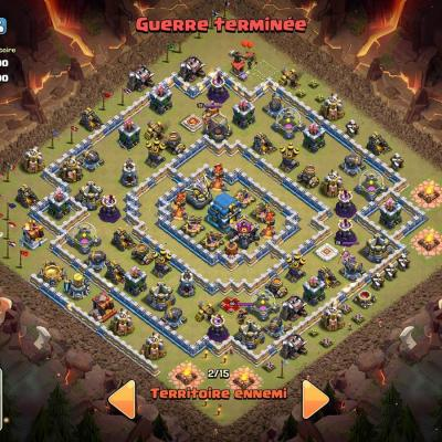 TH12 war base 1