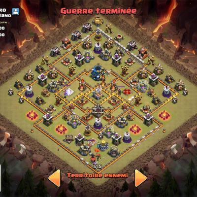 TH12 war base 2