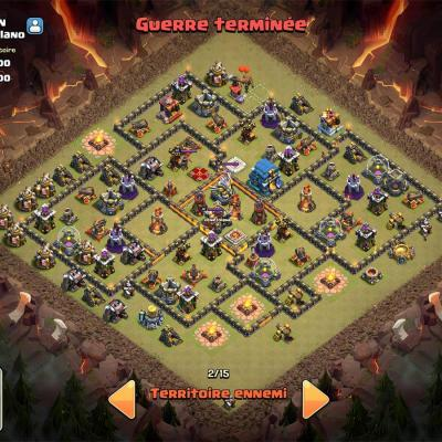 TH12 war base 3