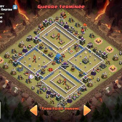 TH12 war base 4
