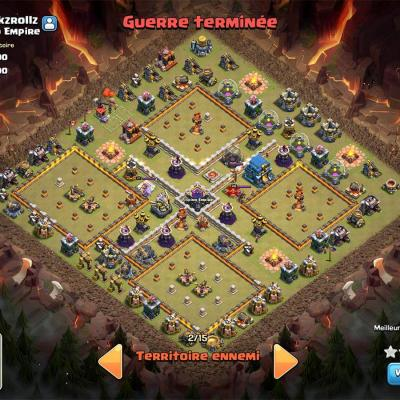 TH12 war base 5