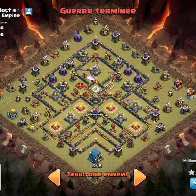 TH12 war base 6