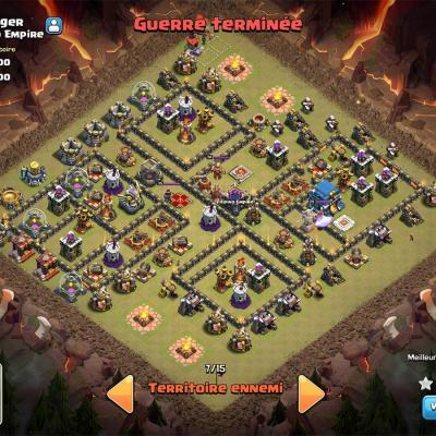 TH12 war base 7