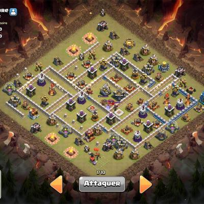 TH12 war base 8