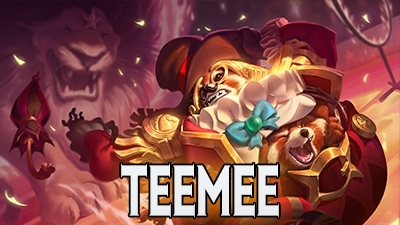 Arena of valor blog teemee sauce rayven
