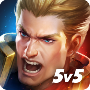 Guide arcanas arena of valor