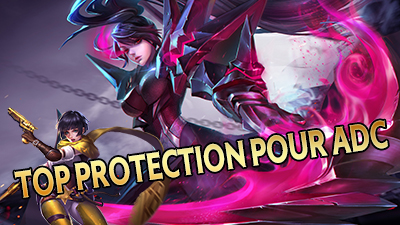 Arena of valor mina best hero tank for adc blog