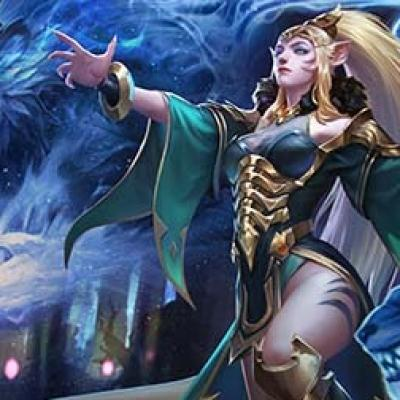 Arum arena of valor blog
