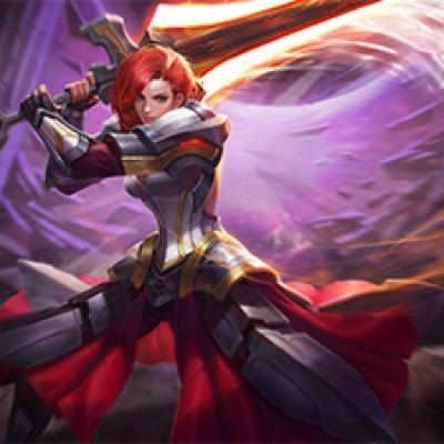 Astrid arena of valor blog
