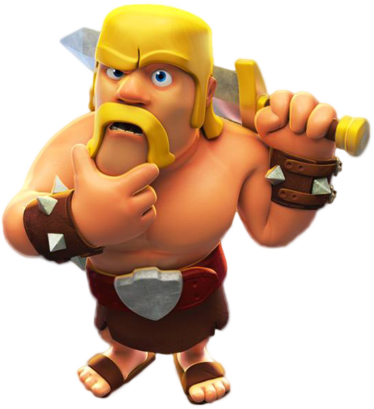 Comment Réaliser Un Bon Plan De Village Clash Of Clans