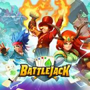 Battlejack blog