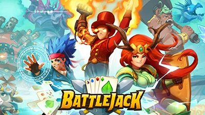 Battlejack nouveau summoners war blog