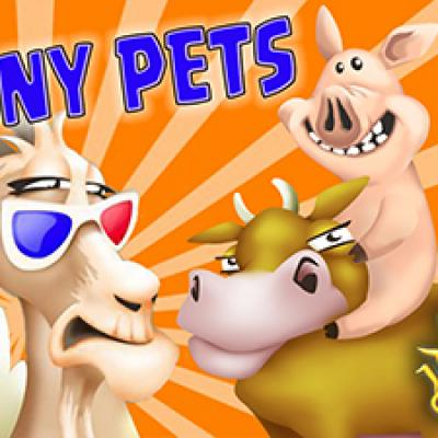Betisier des animaux hay day blog