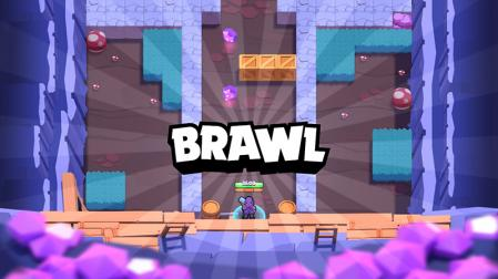 Brawl stars android comment jouer