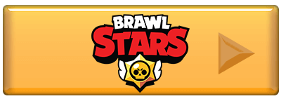 Brawl stars button orange 400px