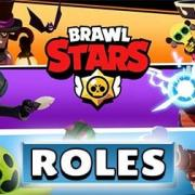Brawler role brawl stars blog
