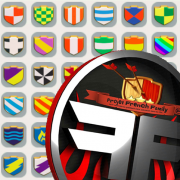 Clans inscrits annonce tournoi french family interclan clash of clans