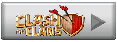 Clash of clans button grey 400px
