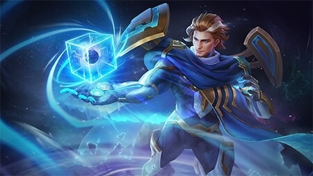 D arcy arena of valor blog