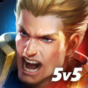 Discord officiel Arena of Valor