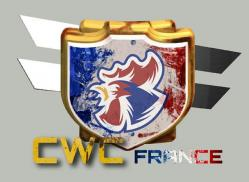Equipe de france tournoi clash of clans cwc