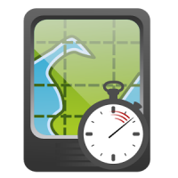 Faster gps serveur ntp astuce smartphone chinois