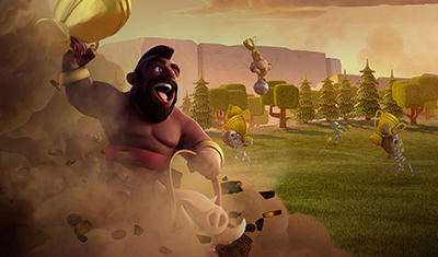 Fin matchmaking engineered bases clash of clans