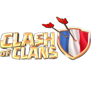 Forum Clash of Clans France