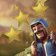 Guide debutant gdc reussir attaque clash of clans