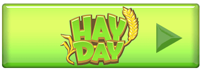 Hay day button green 400px