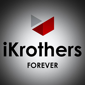 iKrothers