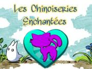 Les chinoiseries enchantees voisinage annuaire