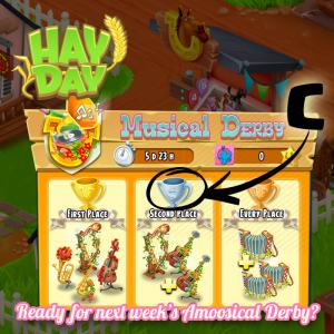 Lettre maj avril 2018 hay day 1