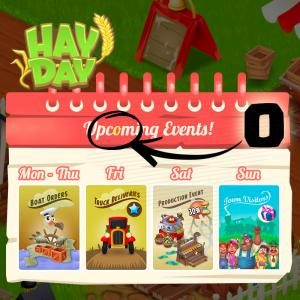 Lettre maj avril 2018 hay day 2
