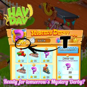 Lettre maj avril 2018 hay day 3
