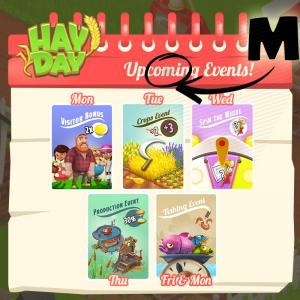 Lettre maj avril 2018 hay day 9