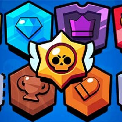 Ligue saison brawl stars blog