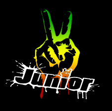 Team Junior (PLJ & WLJ)