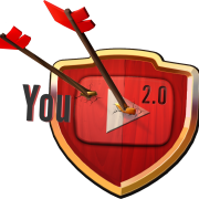 Logo youtube family 2 0