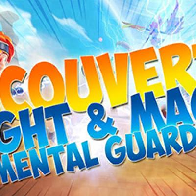 Might and magic elemental guardians icekiss gaming decouverte
