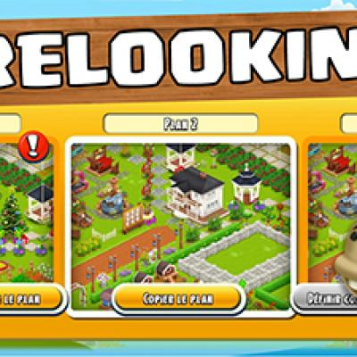 Mode edition hay day blog