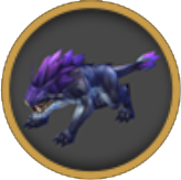 Monstre normal jungle aov logo